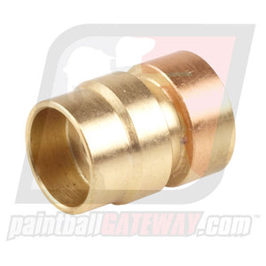 Empire Sniper/Resurrection Regulator Adjuster Piston #65 - Brass - (#3J17)