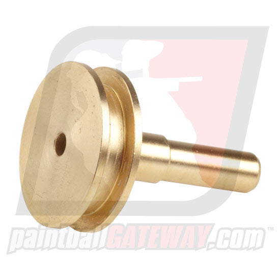 Empire Sniper/Resurrection Pump Gun Regulator Piston #61 - Brass - (#3M31)