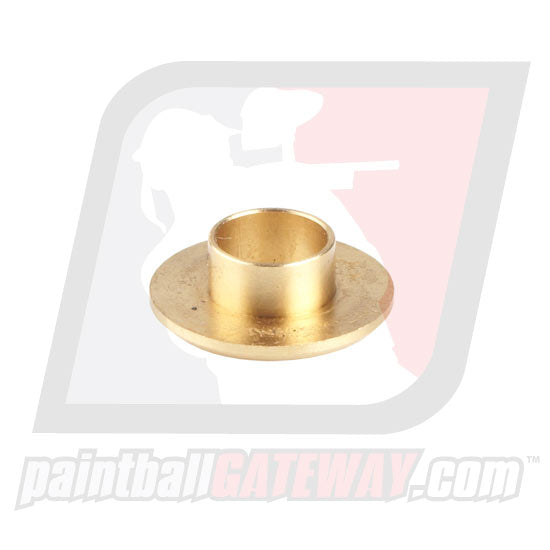 Empire Sniper/Resurrection Regulator Piston Retainer #62 - Brass - (#3D45)