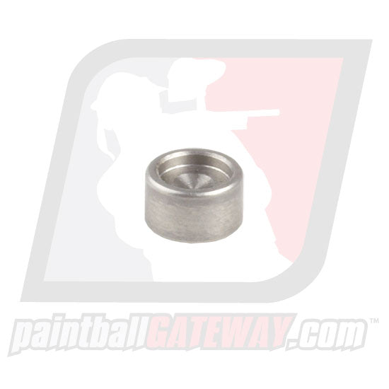 Empire Sniper/Resurrection Regulator Vent Adjuster Piston #64 - (3R20)
