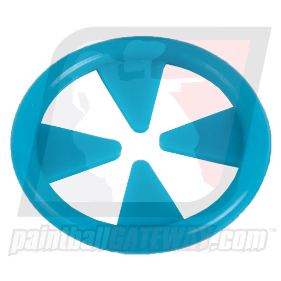 CCI Phantom Stock Class Feed Tube Ball Retainer - Blue - (#3N7)