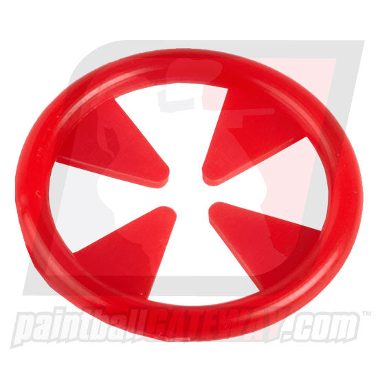 CCI Phantom Stock Class Feed Tube Ball Retainer - Red - (#3N7)