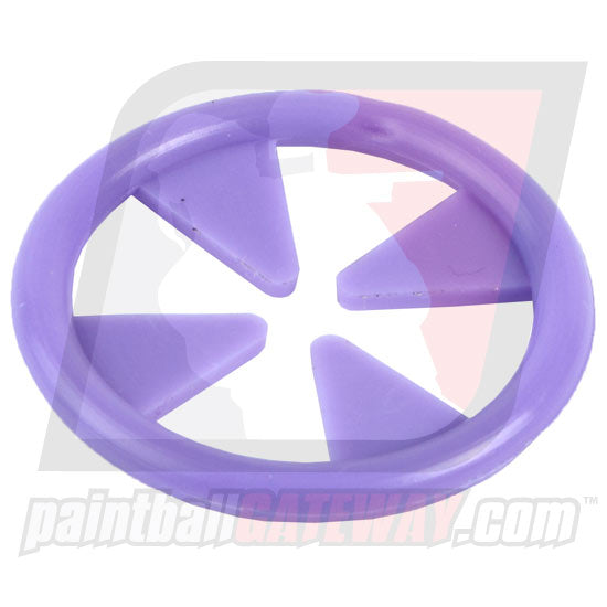 CCI Phantom Stock Class Feed Tube Ball Retainer - Purple - (#3N7)