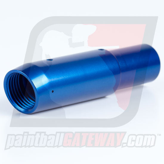 CCI Phantom Standard Back Bottle Air Adapter ASA - Blue - (#3N18)