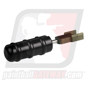 CCI Phantom Undercocking Pump Kit - Dust Olive - (#3H35)