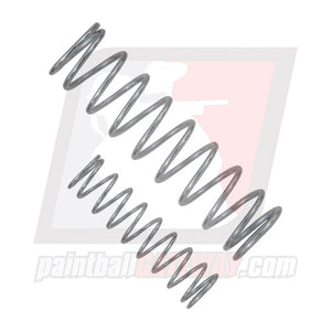WGP Autococker Low Pressure Spring Kit - (#3K32)