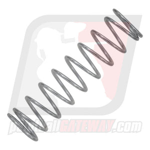 WGP Autococker Low Pressure Exhaust Valve Spring - (#3i13)