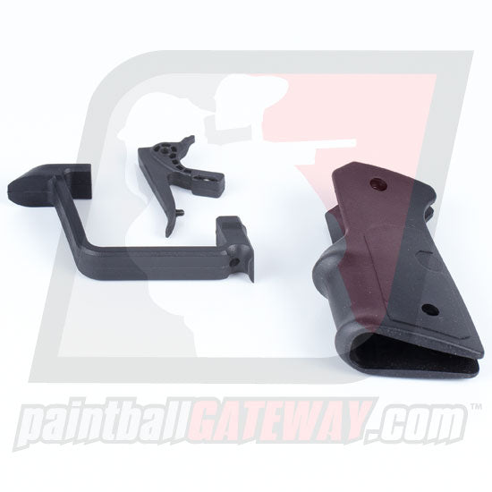 GOG G1/Smart Parts SP1 Double Trigger Upgrade Kit - (#3L3)