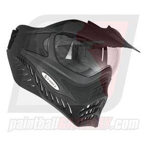 VForce Grill Goggle/Mask - Black Shadow