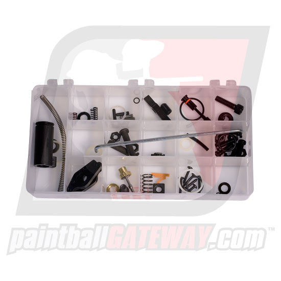 Tippmann A5 Deluxe Parts Kit - (#3E9)