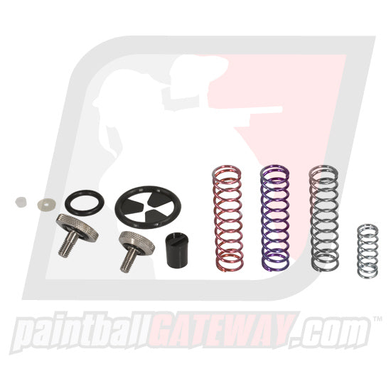 CCI Phantom Spring & Seal Parts Kit - (#3P6)