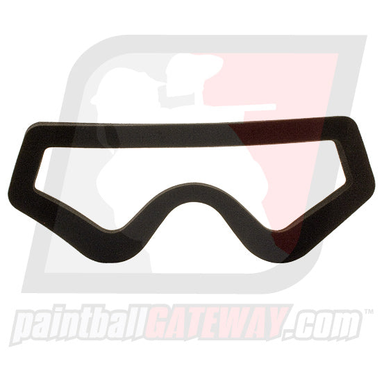 VForce Profiler Goggle/Mask Dual Density Soft Face Foam G295073 - (#3I-21)