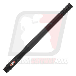 "CP Custom Products Tippmann 98 Classic 12"" Barrel .689 - Dust Black - (#3D2)"