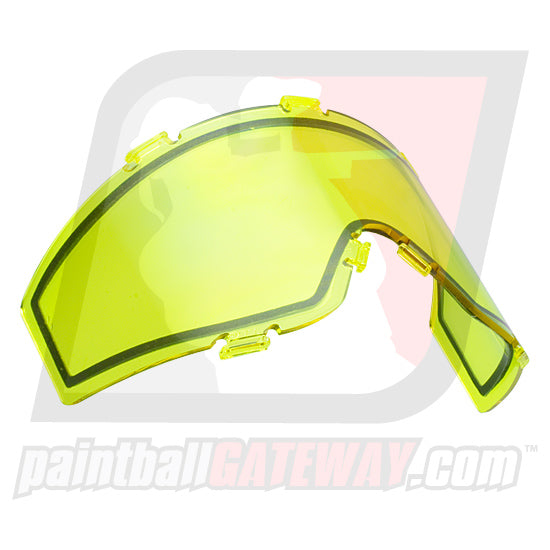 JT Spectra Thermal Lens - Yellow