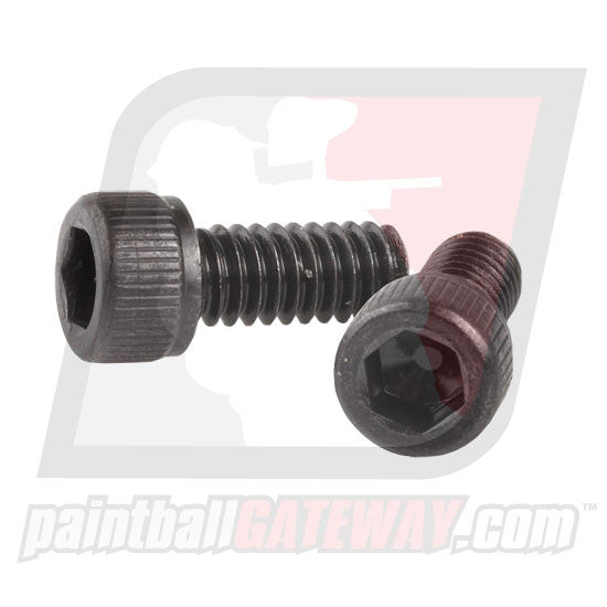 Empire Sniper Pump Gun Trigger Frame Mounting Screw Set #90 - (#3J29)