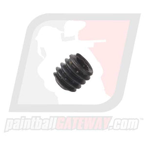 Empire Resurrection Autococker Front Block Ram and 3 Way Retainer Screw #101 - (#3D8)