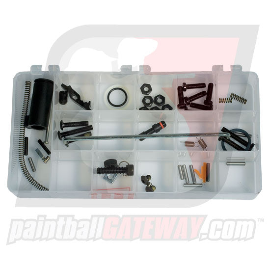 Tippmann 98 Deluxe Parts Kit - (#3M10)