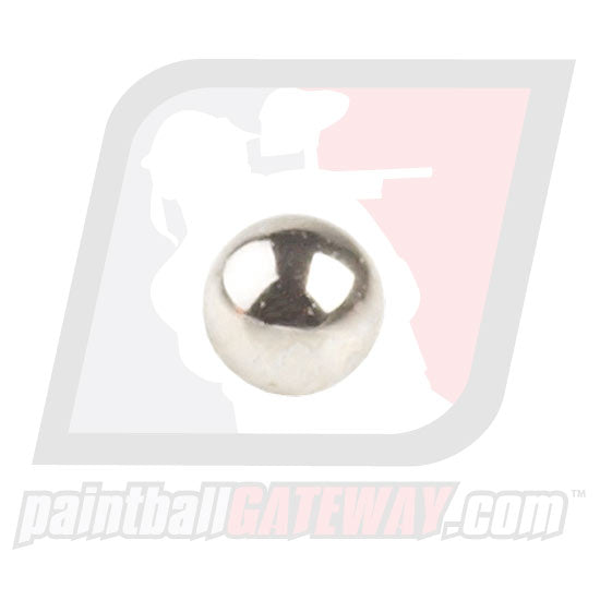 Empire Sniper/Resurrection Safety Ball Bearing - (#3D43)