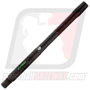 "Smart Parts Kingman Spyder Freak Jr Barrel 14"" - Dust Black - (#3B43)"