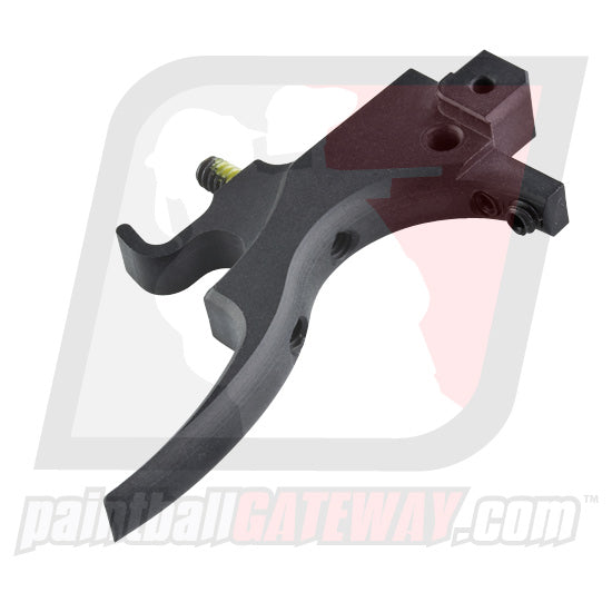 Violent Planet Eclipse EGO 9/10/GEO 2 Scythe Trigger - Black - (#3G11)