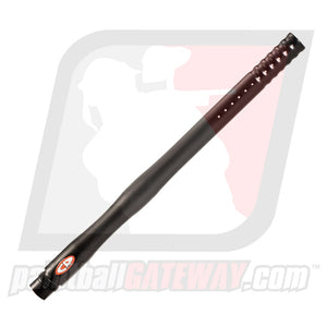 "CP Custom Products GOG/SMP Classic 14"" Barrel .689 - Dust Black - (#3D14)"