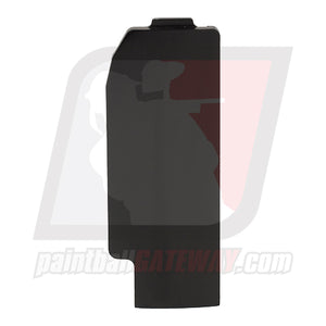 Empire MINI Foregrip Side Plate - Dust Black - (#3H19)