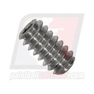Empire MINI Foregrip Body Retention Set Screw - (#3H14)
