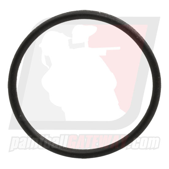 Empire AXE/MINI Male Air Transfer Tube O-Ring - (#3H11)