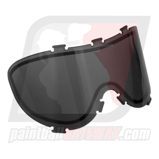 Empire X-Ray Thermal Lens - Smoke - (#CL17)
