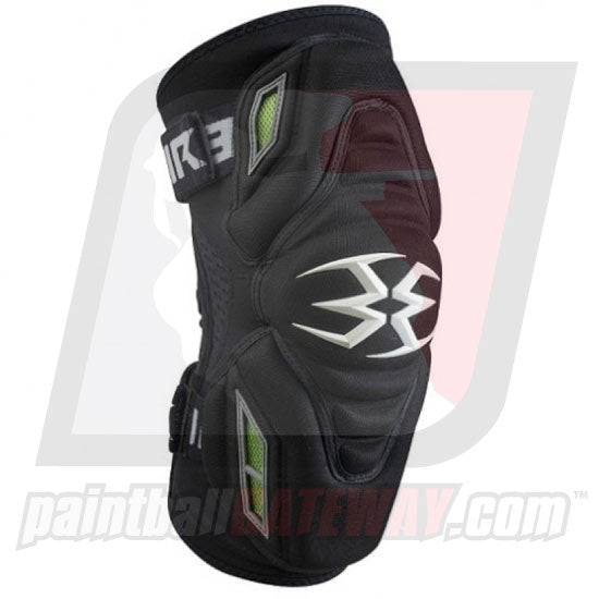 Empire Grind THT Knee Pads - Small - (#V31)