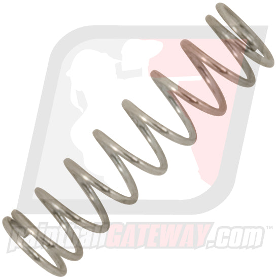 Planet Eclipse EGO 9 Trigger Return Spring - (#3F4)