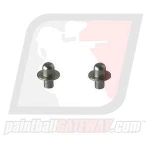 Dye NT/DM11 Trigger Frame On/Off Power Button Set - (#CL29-12)