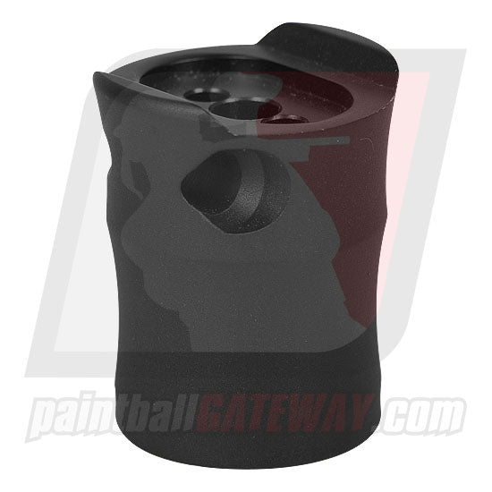 WGP Autococker Vertical ASA 2K5 - Dust Black - (#3L39)