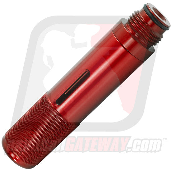 CCI 12 Gram Quick Changer Assembly - Red - (#3P19)