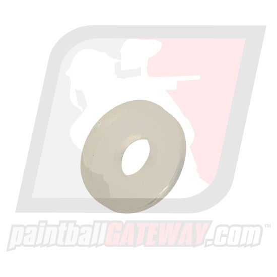 CCI Phantom 12 Gram Puncture Pin Seal - (#3P21)