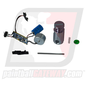 Tippmann 98 E-Grip Electronic Upgrade Kit (W/ACT) - (#3E40)
