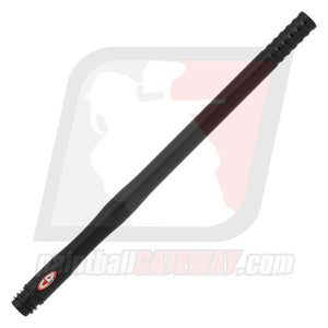 "CP Custom Products Tippmann 98 Classic 16"" Barrel .689 - Dust Black - (#3D3)"