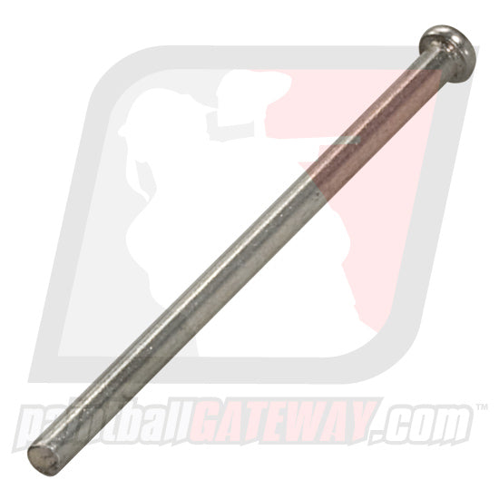 Tippmann A5/X7 Drive Spring Guide Pin - (#TECH)