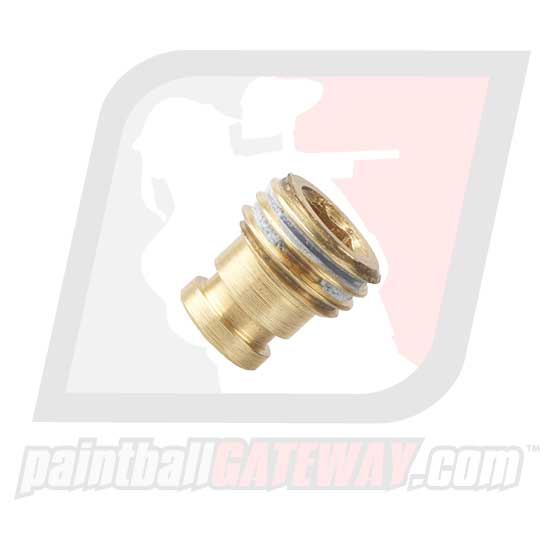 Empire Resurrection Autococker Valve Retainer #5 - (#3D8)