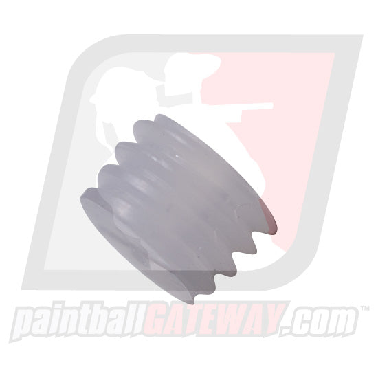 CCI Phantom Bolt Nylon Set Screw - (#3P18)