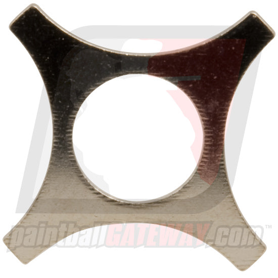 Kingman Spyder Exhaust Valve Cup Seal Guide - (#3J7)
