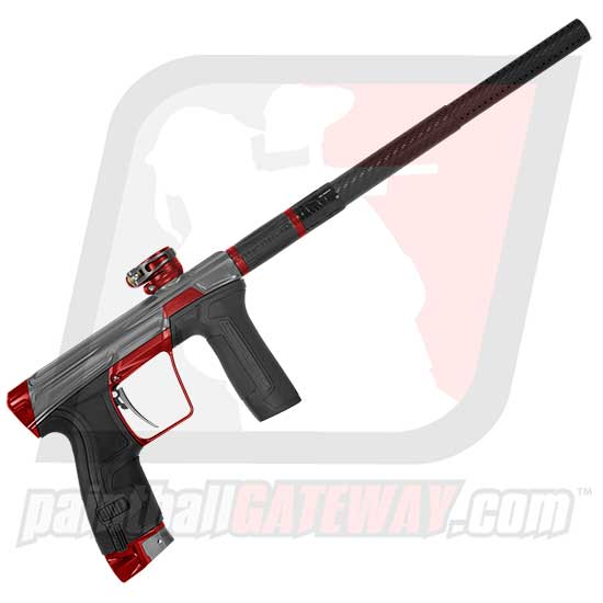Planet Eclipse CS2 Paintball Marker - Ashes4