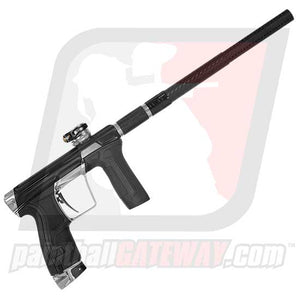 Planet Eclipse CS2 Paintball Marker - Dark Trooper