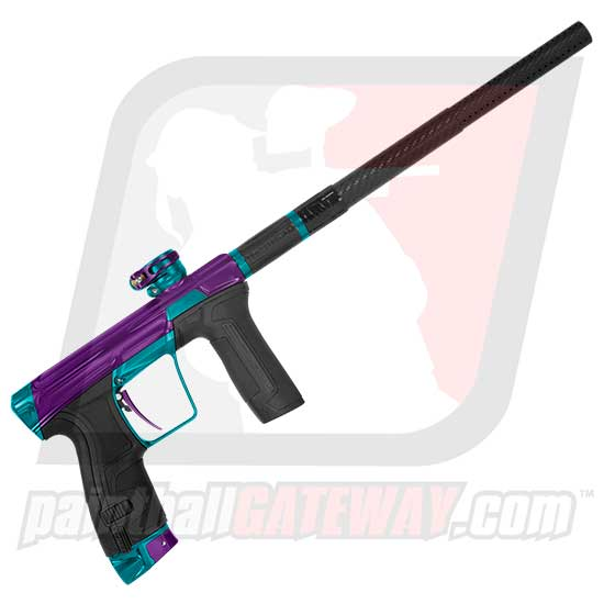 Planet Eclipse CS2 Paintball Marker - Destiny