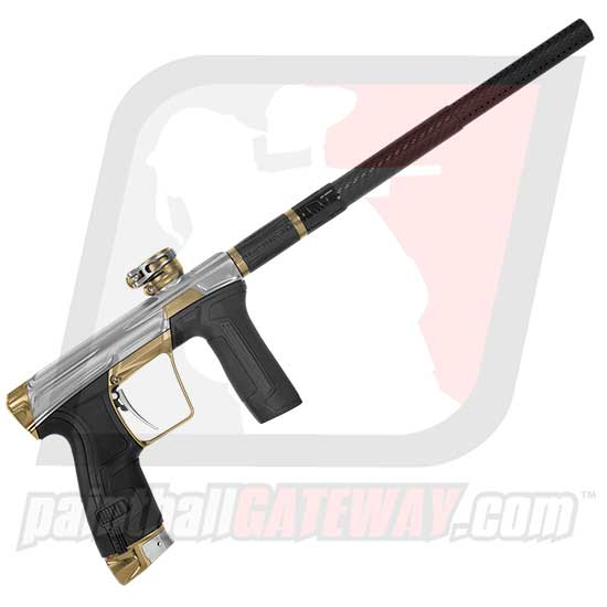 Planet Eclipse CS2 Paintball Marker - Inca2