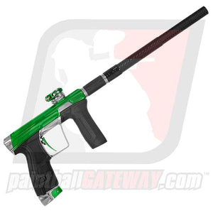 Planet Eclipse CS2 Paintball Marker - Kryptonice