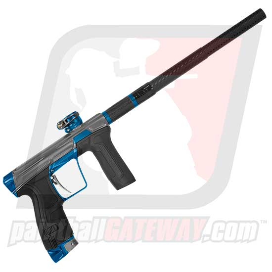 Planet Eclipse CS2 Paintball Marker - Ocean2