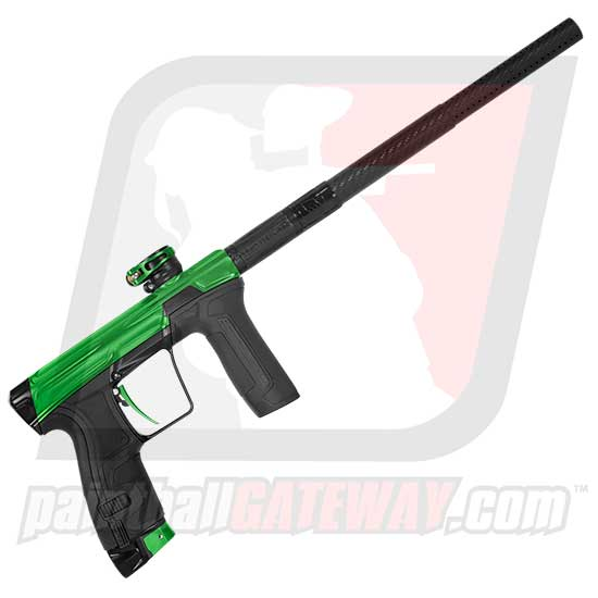 Planet Eclipse CS2 Paintball Marker - Vyper3