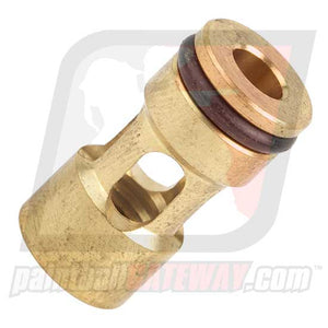 Planet Eclipse SL3 Inline Regulator Adjuster Top - (#3E8)