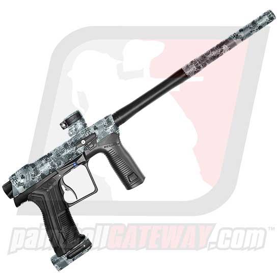 Planet Eclipse ETHA 2 PAL Paintball Gun - HDE Urban